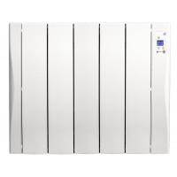 Radiateur thermique auto-programmables - WI 5 - 800W