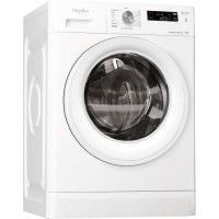 Lave-linge frontal 9kg WHIRLPOOL 1200tr/min 64cm A+++, WHI8003437044465