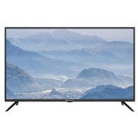 TV LED - LCD 39.5 pouces OCEANIC Full HD 1080p A, OCEALED40FM20B6