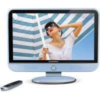 TV LED - LCD 32 pouces SCHNEIDER Full HD 1080p, SCH3527570047657