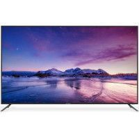 SCHNEIDER SC-LED75SC200PL TV LED UHD - Smart TV - 3xUSB - 2xUSB