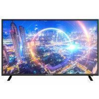 TV LED - LCD 50 pouces SCHNEIDER A, SCH5943808000597