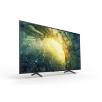 TV LED - LCD 55 pouces SONY 4K UHD, SON4548736114890