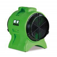 Ventilateur Axial REMKO RAV 30