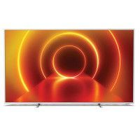 TV LED - LCD 75 pouces PHILIPS 4K UHD, 75PUS7855