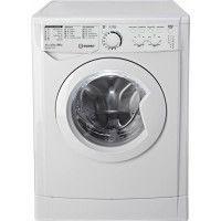 INDESIT EWC 71252 W FR.M Machine à laver à ouverture frontale