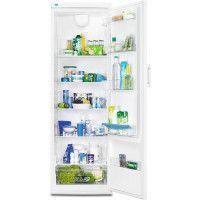 Réfrigérateur Faure FRA40402WA