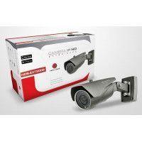 Caméra extérieure IP HD Cam Protect New Deal