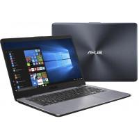 Ordinateur portable 14 pouces ASUS Vivobook 4 Go RAM