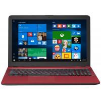 Ordinateur portable 15,6 pouces ASUS VivoBook Max 4 Go RAM