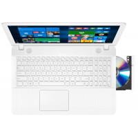 Ordinateur portable 15,6 pouces ASUS VivoBook Max
