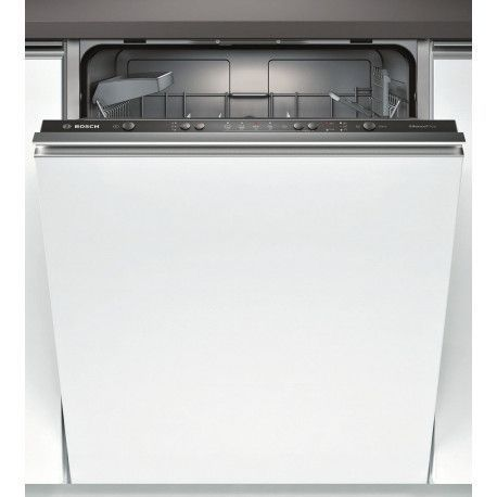 Bosch Lave-vaisselle BOSCH SMV 50 E 60 EU