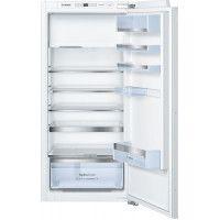 Combiné frigo-congélateur BOSCH KIL 42 AF 30