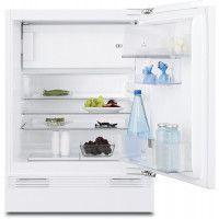 Electrolux Combiné frigo-congélateur ELECTROLUX ERY 1201 FOW
