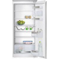 Réfrigérateur SIEMENS KI 24 RX 30