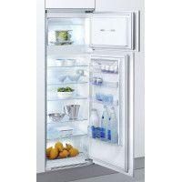WHIRLPOOL INTEGRABLE Combiné frigo-congélateur WHIRLPOOL INTEGRABLE ART 364/A+/5