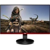 Ecran PC Gamer - AOC G2490VXA - 24 FHD - Dalle VA - 1 ms - 144Hz - HDMI / DisplayPort - FreeSync Premium