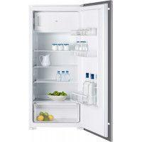 Combiné frigo-congélateur BRANDT BIS 624 ES