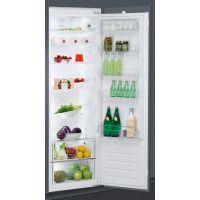 Réfrigérateur WHIRLPOOL INTEGRABLE ARG 18070 A+