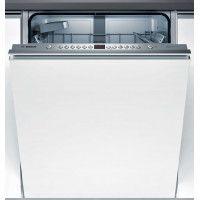 Bosch Lave-vaisselle BOSCH SMV 46 IX 03 E