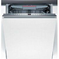 Bosch Lave-vaisselle BOSCH SMV 46 MX 03 E