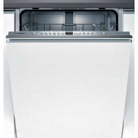 Bosch Lave-vaisselle BOSCH SMV 46 AX 01 E