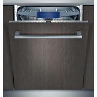 Siemens Lave-vaisselle SIEMENS SN 736 X 03 ME