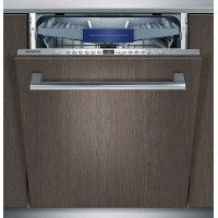 Siemens Lave-vaisselle SIEMENS SN 636 X 01 KE