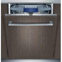 Lave-vaisselle SIEMENS SN 636 X 01 KE