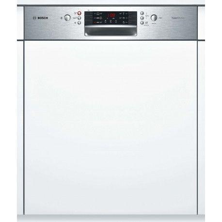 Bosch Lave-vaisselle BOSCH SMI 46 IS 03 E