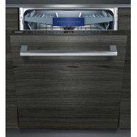 Siemens Lave-vaisselle SIEMENS SN 658 X 02 ME