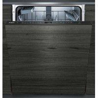 Siemens Lave-vaisselle SIEMENS SN 658 D 02 IE