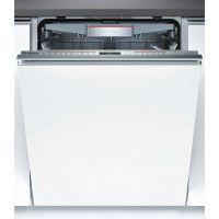 Bosch Lave-vaisselle BOSCH SMV 68 TX 06 E