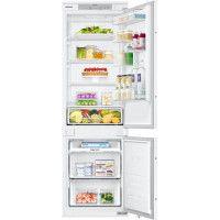Combiné frigo-congélateur SAMSUNG BRB 260010 WW