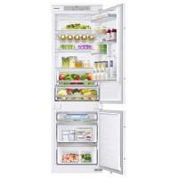 Combiné frigo-congélateur SAMSUNG BRB 260030 WW