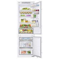 Samsung Combiné frigo-congélateur SAMSUNG BRB 260034 WW