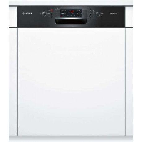 Bosch Lave-vaisselle BOSCH SMI 46 AB 01 E