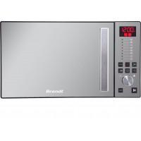 Brandt Four micro-ondes BRANDT GE 2626 B