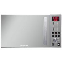 Brandt Four micro-ondes BRANDT GE 2626 W