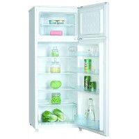 Combiné frigo-congélateur CALIFORNIA DF 2281
