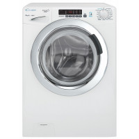 Candy Lave linge CANDY GVS 14102 DC 3