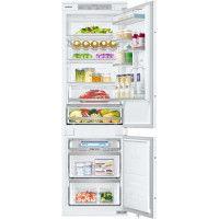 Samsung Combiné frigo-congélateur SAMSUNG BRB 260076 WW