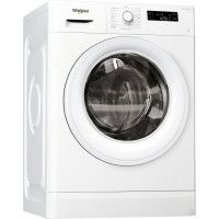 Whirlpool Lave linge WHIRLPOOL FWFB 81483 WFR