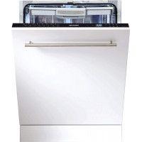 Sharp Lave-vaisselle SHARP QWGD 53 I 443 XFR