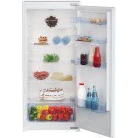 BEKO Réfrigérateur BEKO BLSA 210 M 2 S
