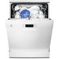 Electrolux Lave-vaisselle ELECTROLUX ESF 5513 LOW