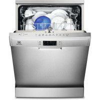 Electrolux Lave-vaisselle ELECTROLUX ESF 5513 LOX