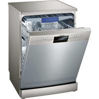 Siemens Lave-vaisselle SIEMENS SN 236 I 04 ME