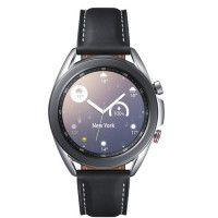 Galaxy Watch3 41 mm 4G Silver
