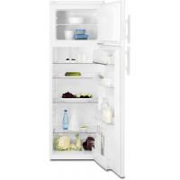 Electrolux Combiné frigo-congélateur ELECTROLUX EJ 2803 AOW 2